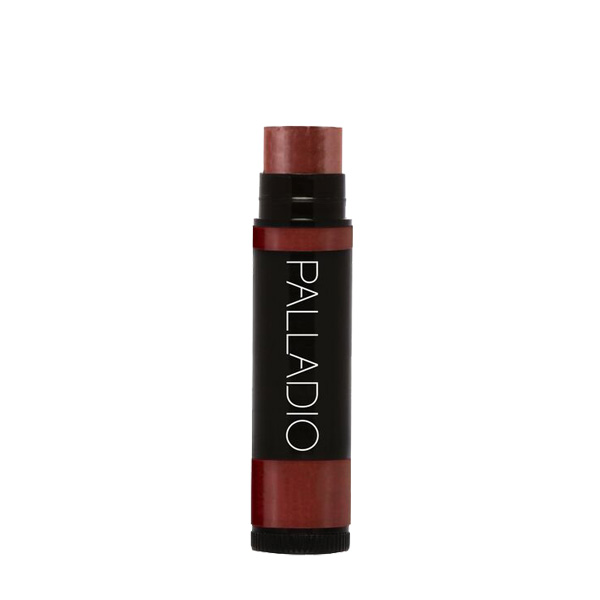 Palladio Herbal Tinted Lip Balm PTB-01 4gm