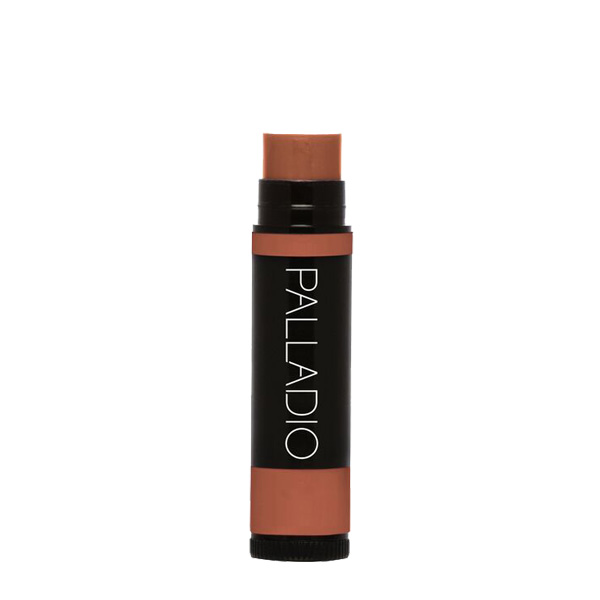 Palladio Herbal Tinted Lip Balm PTB-07 4gm