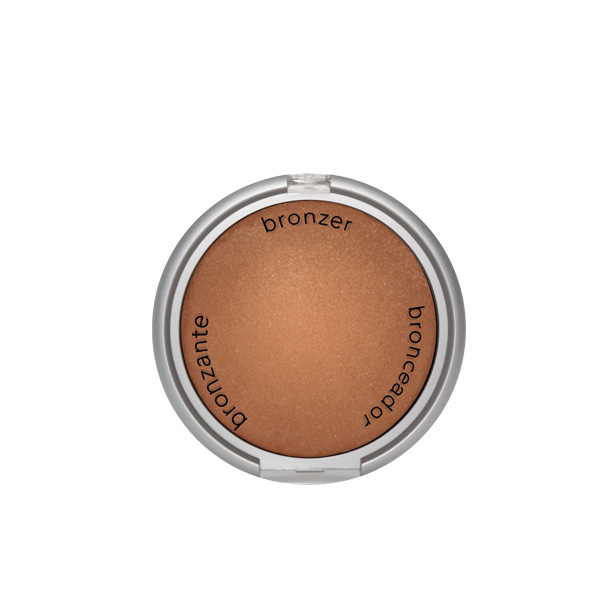Palladio 2in1 Bronzer & Blush On PM-06 8gm