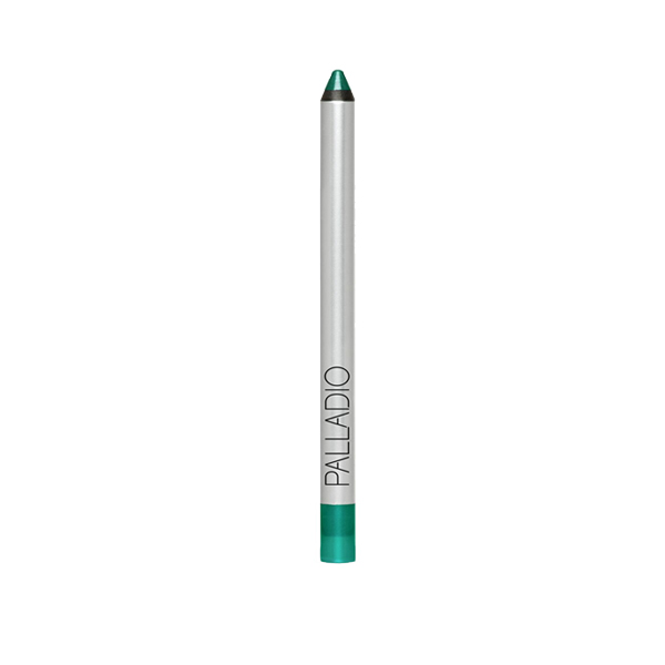 Palladio Precision Eye Liner Pencil PPE-10 1.2gm