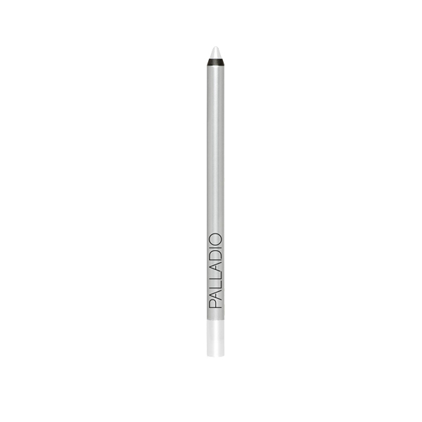 Palladio Precision Eye Liner Pencil PPE-08 1.2gm