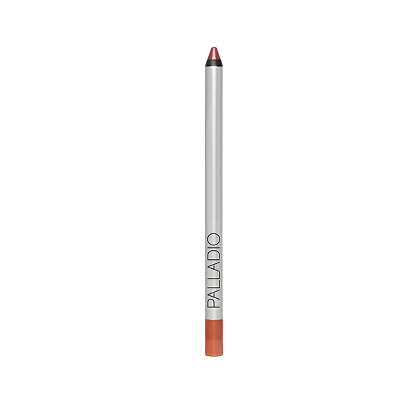 Palladio Precision Lip Liner Pencil PPL-02 1.2gm