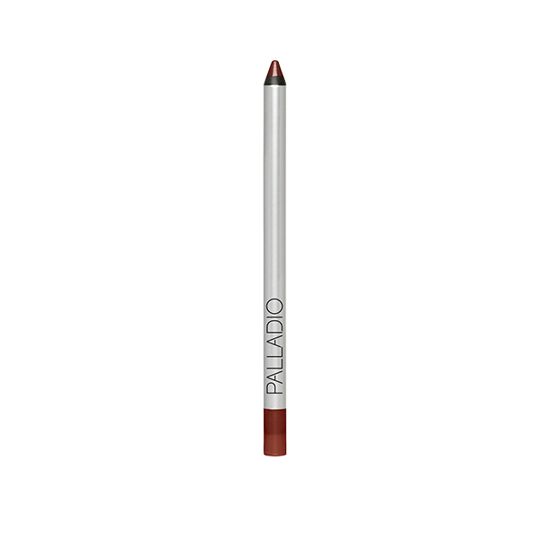 Palladio Precision Lip Liner Pencil PPL-01 1.2gm