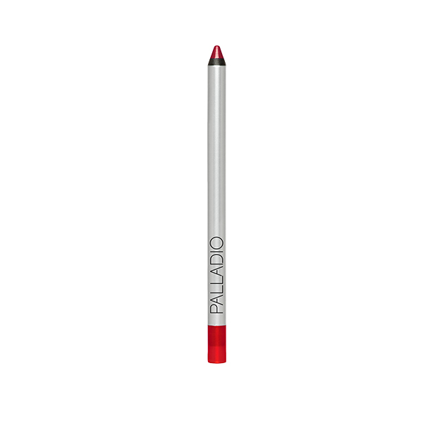 Palladio Precision Lip Liner Pencil PPL-07 1.2gm