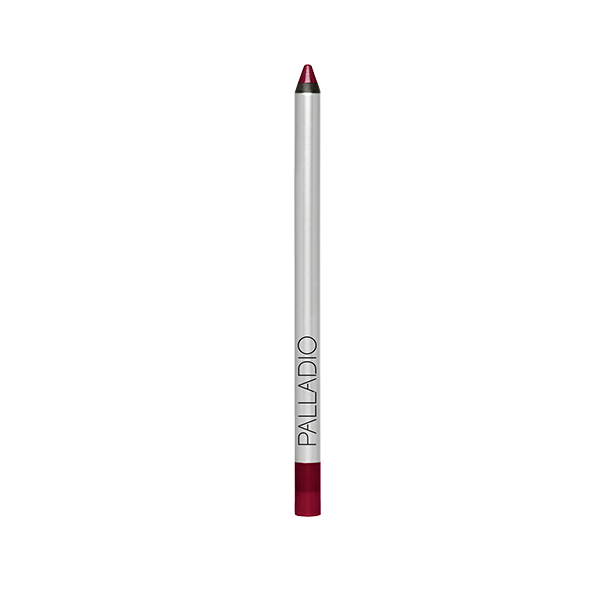 Palladio Precision Lip Liner Pencil PPL-08 1.2gm