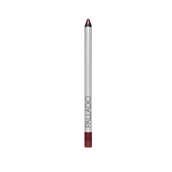 Palladio Precision Lip Liner Pencil PPL-03 1.2gm