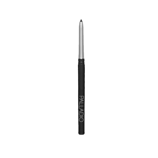 Palladio Retractable Eye Liner Pencil PRE-01 0.28gm