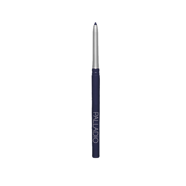 Palladio Retractable Eye Liner Pencil PRE-07 0.28gm