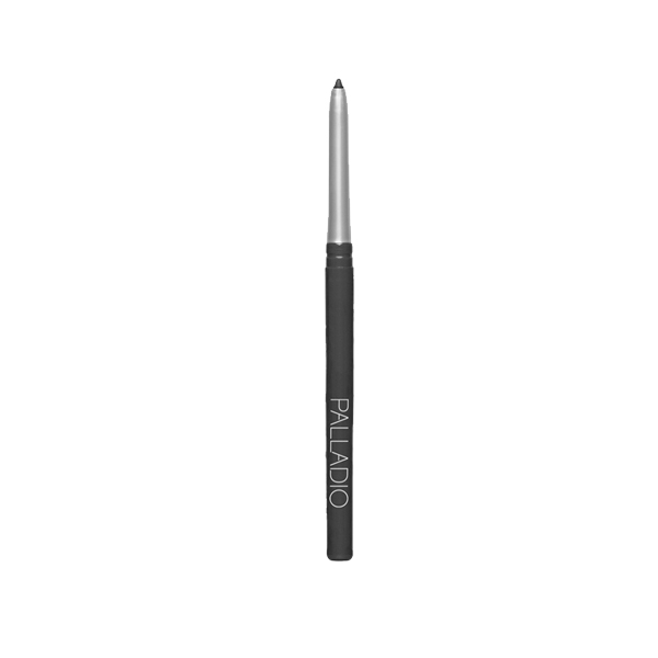 Palladio Retractable Eye Liner Pencil PRE-03 0.28gm