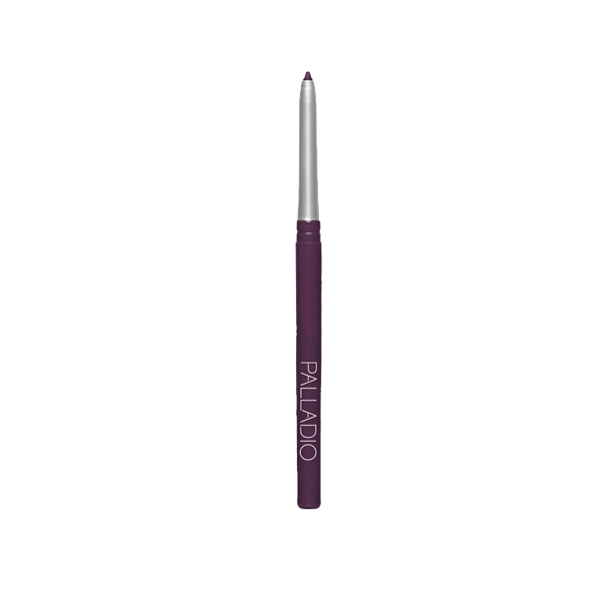 Palladio Retractable Eye Liner Pencil PRE-10 0.28gm