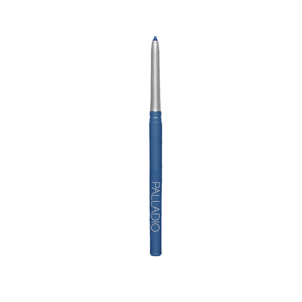 Palladio Retractable Eye Liner Pencil PRE-11 0.28gm