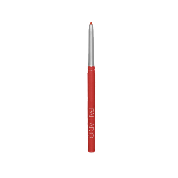 Palladio Retractable Lip Liner Pencil PRL-03 0.28gm