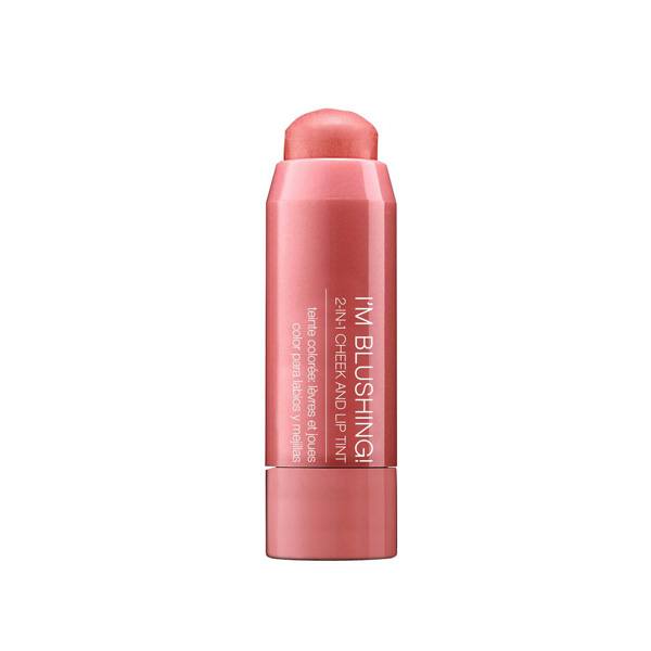 Palladio I M Blushing Blush On Stick BLT-03 6gm