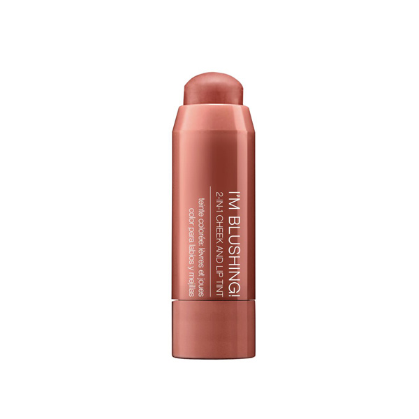 Palladio I M Blushing Blush On Stick BLT-02 6gm