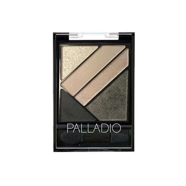 Palladio Silk FX Herbal Eye Shadow WTES-11 2.6gm