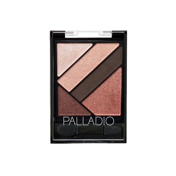 Palladio Silk FX Herbal Eye Shadow WTES-10 2.6gm