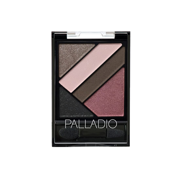 Palladio Silk FX Herbal Eye Shadow WTES-05 2.6gm