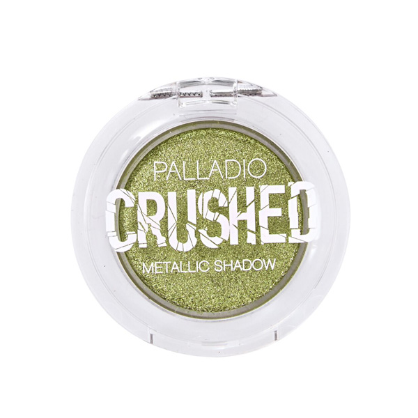 Palladio Crushed Metallic Eye Shadow EM-05 1.18gm