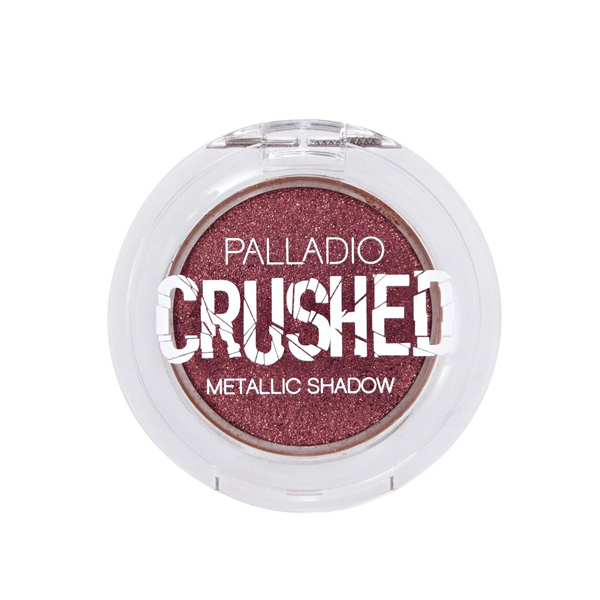 Palladio Crushed Metallic Eye Shadow EM-11 1.18gm
