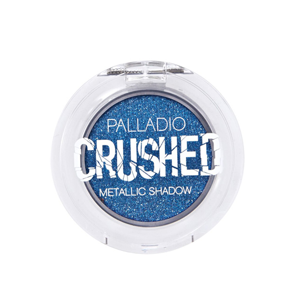Palladio Crushed Metallic Eye Shadow EM-09 1.18gm