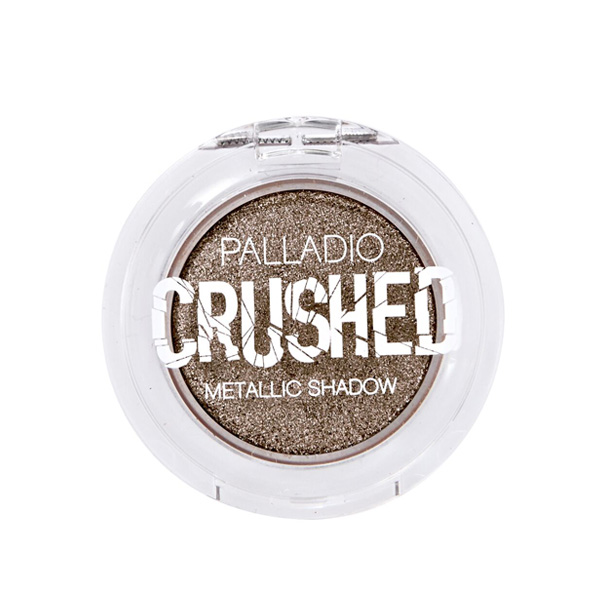 Palladio Crushed Metallic Eye Shadow EM-06 1.18gm