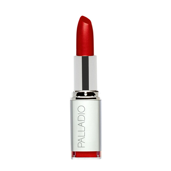 Palladio Herbal Precious Lipstick HL-913 3.7gm