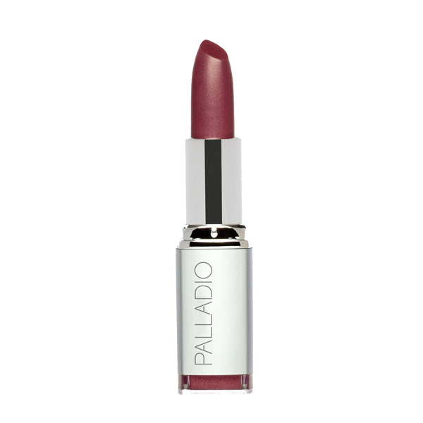 Palladio Herbal Precious Lipstick HL-866 3.7gm