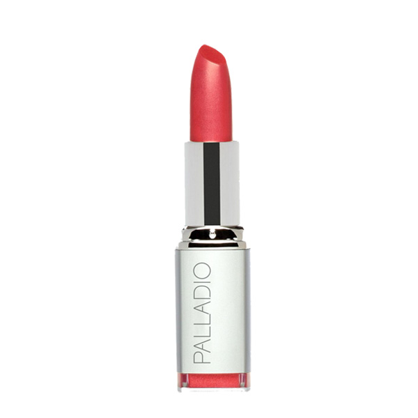 Palladio Herbal Precious Lipstick HL-870 3.7gm