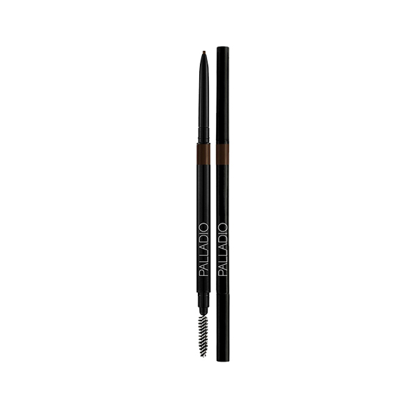 Palladio The Brow Definer Eyebrow Pencil MBR-04 0.45gm