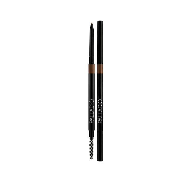 Palladio The Brow Definer Eyebrow Pencil MBR-02 0.45gm