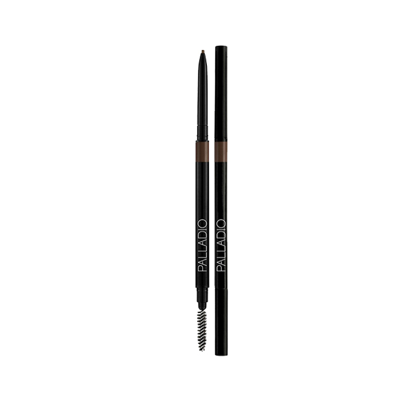 Palladio The Brow Definer Eyebrow Pencil MBR-03 0.45gm