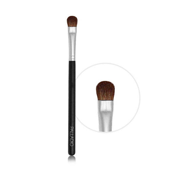 Palladio Blending Makeup Brush AB-459 1pc