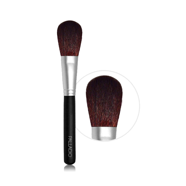 Palladio Powder Makeup Brush AB-464 1pc