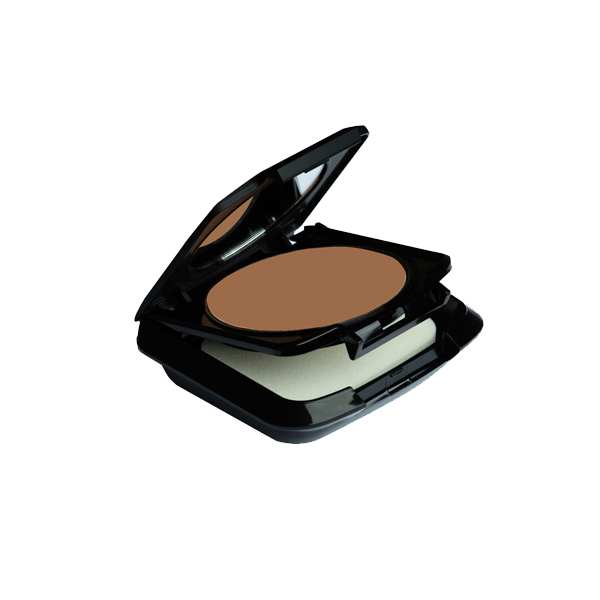 Palladio Wet & Dry Compact Foundation WD-410 8gm