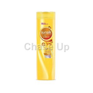 Sunsilk Soft n Smooth Shampoo 160ml Thai