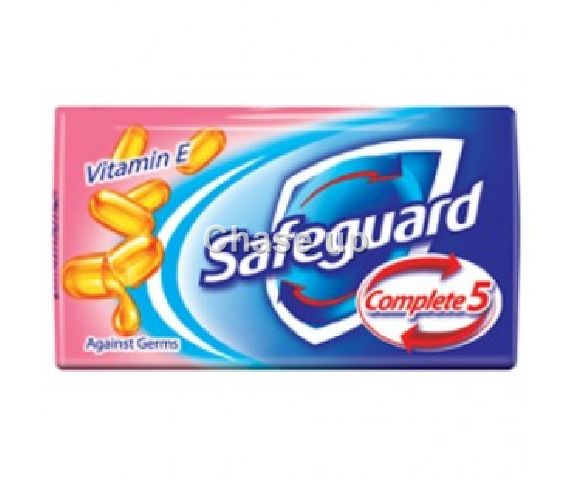 Safeguard Vitamin E Soap 110gm