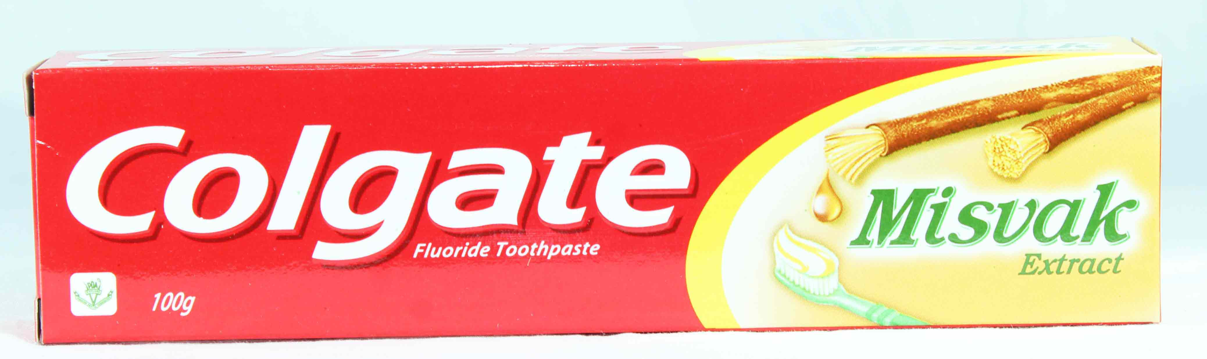 Colgate Misvak Tooth Paste 100gm