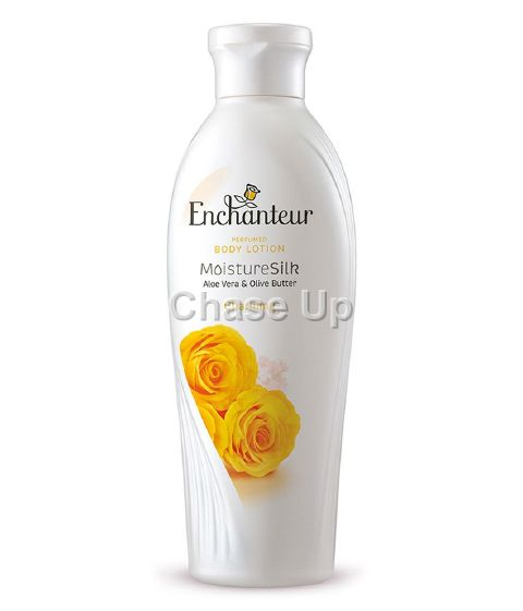 Enchanteur Charming Body Lotion 250ml