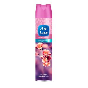 Air Lux Spring Blossom Air Freshener 300ml