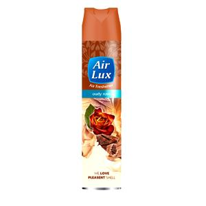 Air Lux Oudy Rose Air Freshener 300ml