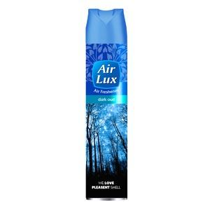Air Lux Dark Oud Air Freshener 300ml