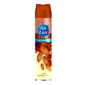 Air Lux Anti Tobacco Air Freshener 300ml