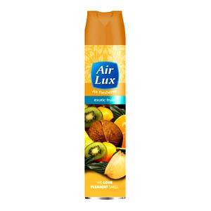 Air Lux Exotic Fruits Air Freshener 300ml