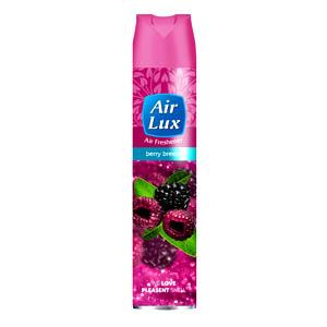 Air Lux Berry Breeze Air Freshener 300ml