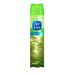 Air Lux Green Fresh Air Freshener 300ml