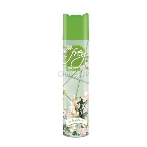 Frey Jasmine Air Freshener 300ml
