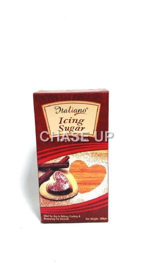 Italiano Icing Sugar 300gm