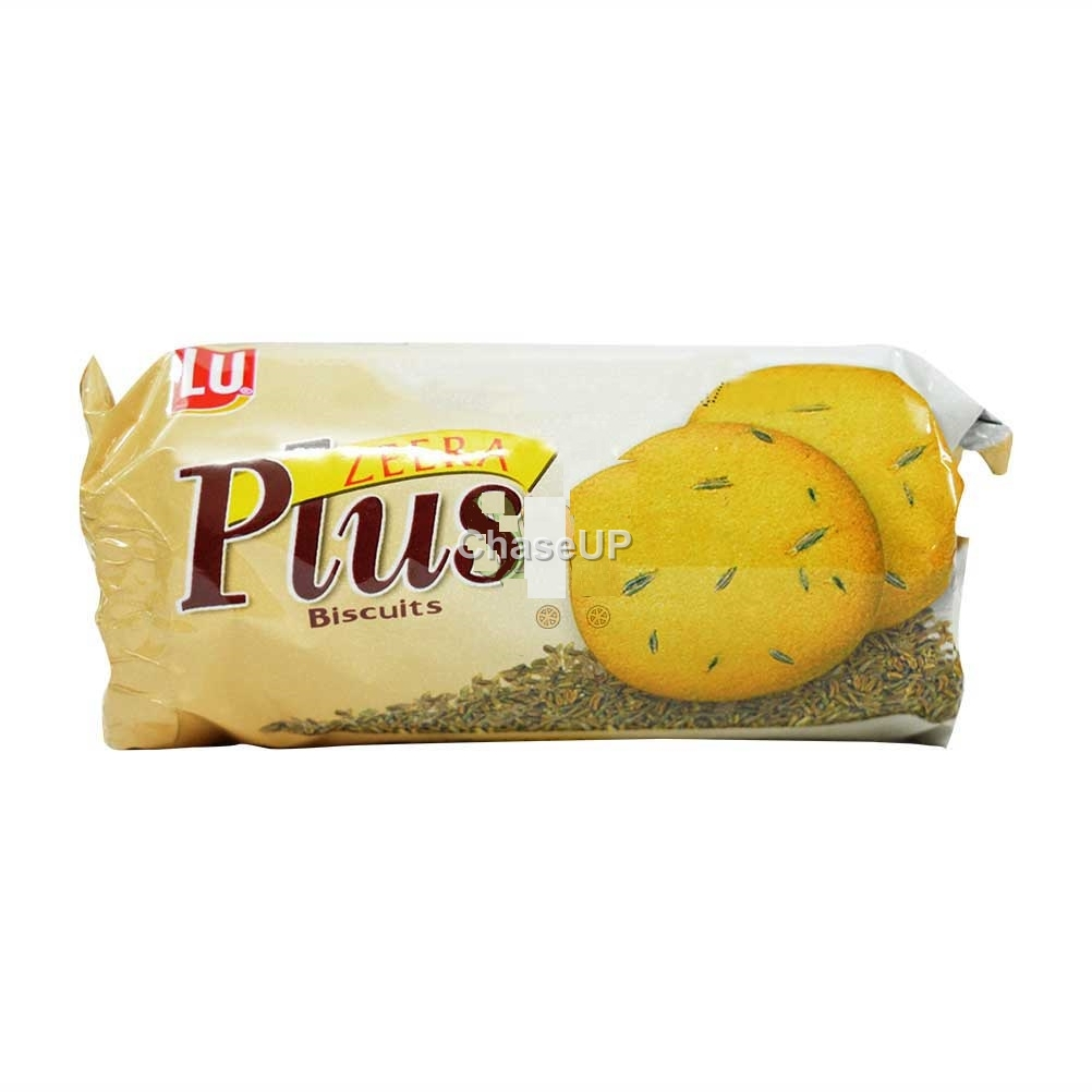 LU Zeera Plus Biscuit H/R