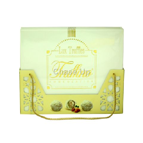 Truffino Truffles Coconut & Almond Chocolate Gift Box 260gm
