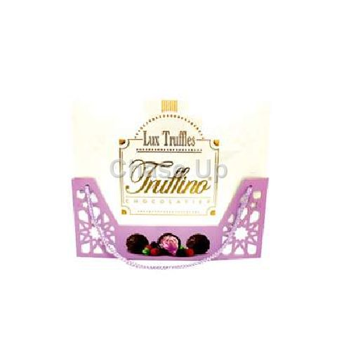 Truffino Truffles Raspberry Chocolate Gift Box 260gm
